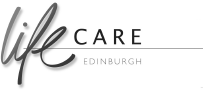 logo-lifecare-edinburgh