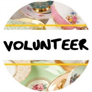 Portobello volunteers wanted2
