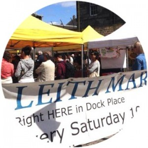 things to do in Leith5
