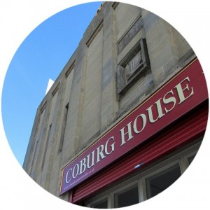 things to do in Leith4