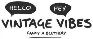 VintageVibes-blether-web