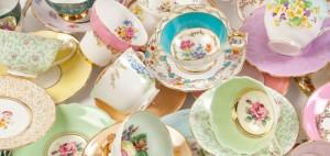 vintage_tea_party