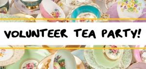 vintage_tea_partytext