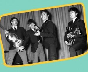 Vintage Vocals Singing Group Edinburgh