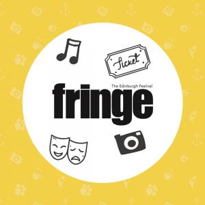 Edinburgh festival recommendations