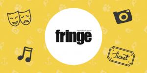 Edinburgh Festival Recommendations 2018