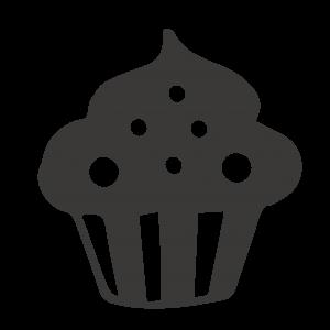 National Baking Week