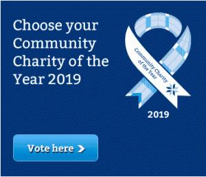 Community Charity