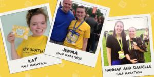 Edinburgh Marathon Festival (1)