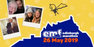 Edinburgh Marathon Festival (2)
